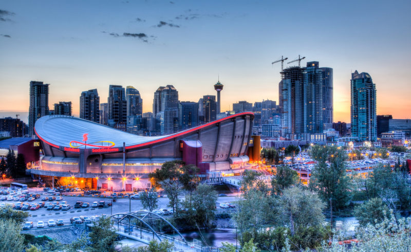 bigstock-Sunset-Over-Downtown-Calgary-A-91539563-800x490.jpg